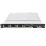 华为FusionServer Pro 1288H V5(Xeon Silver 4210/16GB/600GB×2/8盘位) 服务器/华为