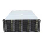 华为FusionServer Pro 5288 V5(Xeon Gold 6230/32GB/2TB/SR450C) 服务器/华为