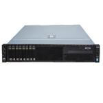�A��FusionServer Pro 2288H V6(8�P位) 服�掌�/�A��