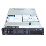 联想ThinkSystem SR850(Xeon Gold 5220×4/32GB/1.2TB×4) 服务器/联想