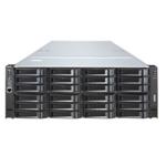 浪潮NF8480M5(Xeon Gold 5218×4/128GB×10/1.8TB) 服务器/浪潮