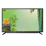 多视彩50英寸高清电视版 液晶电视/多视彩