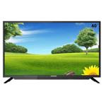 多视彩40英寸高清电视版(家用机) 液晶电视/多视彩