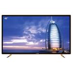 多视彩43英寸钢化防爆电视版 液晶电视/多视彩