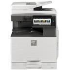 夏普SF-S602D 复印机/夏普