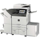 夏普SF-S502DC 复印机/夏普