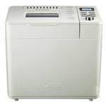 ACA AB-S20G 面包机/ACA