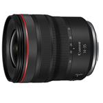 佳能RF 14-35mm f/4 L IS USM 镜头&滤镜/佳能