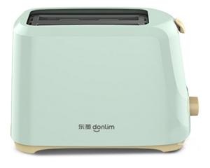 东菱DL-TA8600
