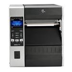 Zebra ZT620(300DPI) 条码打印机/Zebra