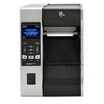 Zebra ZT610(300DPI) 条码打印机/Zebra