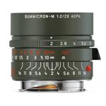 �瓶�SUMMICRON-M 28mm f/2 ASPH.橄�炀GSafari限量版 �R�^&�V�R/�瓶�