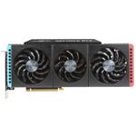 影驰GeForce RTX 3060 GAMER MAX