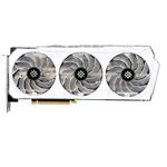 影驰GeForce RTX 3060 Ti 星曜 OC[FG]