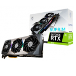微星GeForce RTX 3070 SUPRIM 8G LHR �@卡/微星