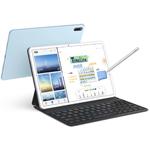 华为MatePad 11(6GB/128GB/WLAN) 平板电脑/华为