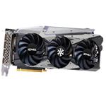 Inno3D GeForce RTX 3060Ti冰��超�版LHR �@卡/Inno3D