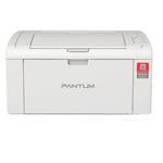 奔图P2210 激光打印机/奔图