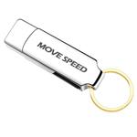 移速灵速(32GB) U盘/移速