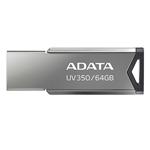 威��UV350(128GB) U�P/威��