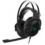 宾果GX5000 PRO 耳机/宾果