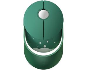 雷柏ralemo Air 1鼠标绿野星踪版