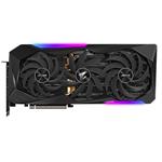 技嘉AORUS GeForce RTX 3070 Ti MASTER 8G