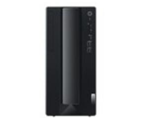 联想扬天 P880(i7 10700/16GB/512GB/RTX3060Ti)