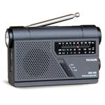 德生GR-99 收音�C/德生