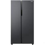 �|芝GR-RS642WE-PM105 冰箱/�|芝