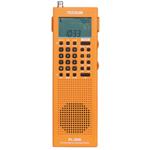 德生PL-368 收音�C/德生