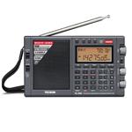 德生PL-990 收音�C/德生