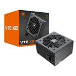 骨伽VTE X2 650W 电源/骨伽