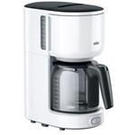 博朗KF3120 咖啡机/博朗