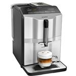西�T子TI353801CN 咖啡�C/西�T子