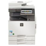 夏普SF-S402RC 复印机/夏普