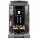 德龙ECAM250.33.TB 咖啡机/德龙