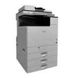 理光M C2000 复印机/理光