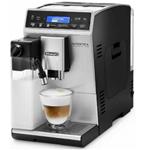 德龙ETAM29.660.SB 咖啡机/德龙