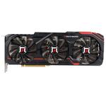 耕升GeForce RTX 3080 追风G 显卡/耕升