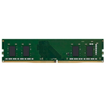 金士顿8GB DDR4 3200(KVR32N22S6/8) 内存/金士顿
