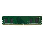 金士顿8GB DDR4 2933(KVR29N21S6/8) 内存/金士顿