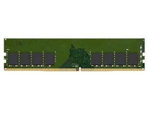金士顿16GB DDR4 2933(KVR29N21S8/16)图片
