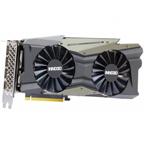Inno3D GeForce RTX 3080黑金至尊版LHR