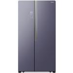容声BCD-592WD11HPC 冰箱/容声