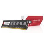 复印机4GB DDR3 1600(台式机) 内存/复印机
