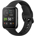 OPPO Watch 2 42mm(蓝牙版) 智能手表/OPPO