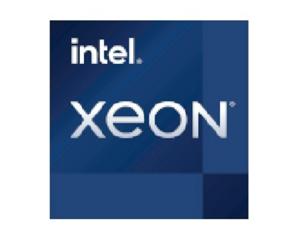 英特尔Xeon W-3323图片