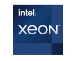 英特尔Xeon W 3365图片