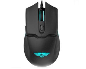新贵GX500有线鼠标